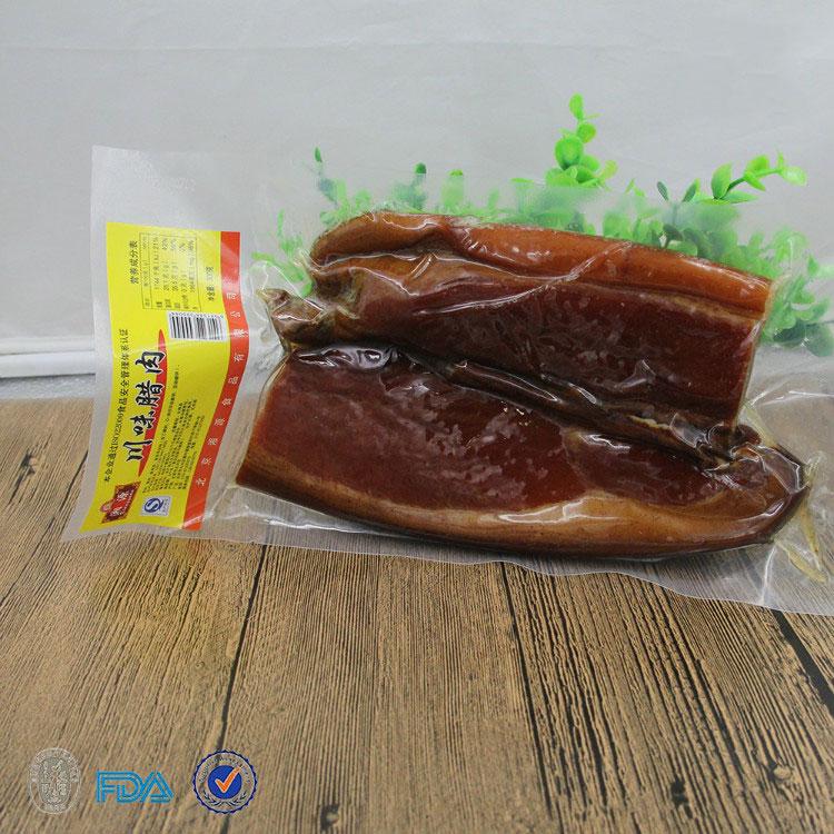 腊肉包装袋